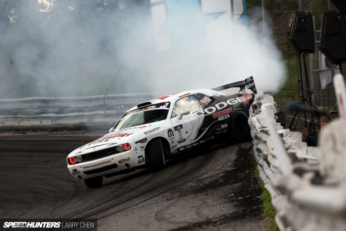 Larry_Chen_Speedhunters_drift_collection-15