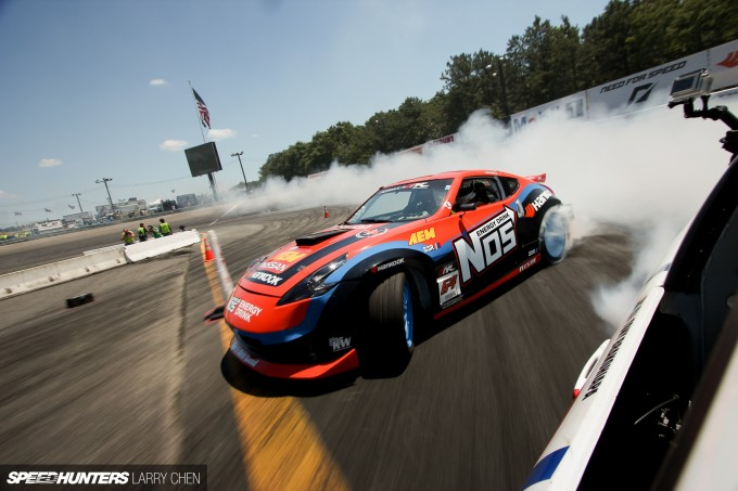 Larry_Chen_Speedhunters_drift_collection-16