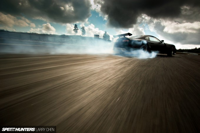 Larry_Chen_Speedhunters_drift_collection-17