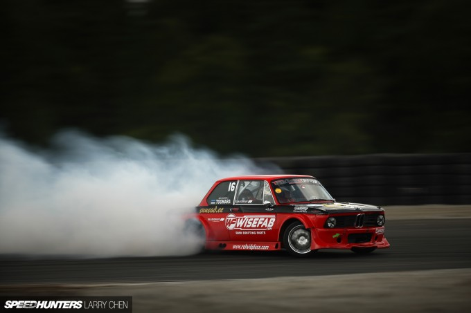 Larry_Chen_Speedhunters_drift_collection-18