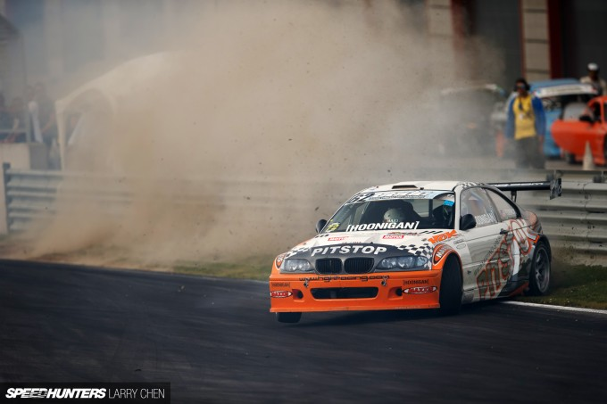 Larry_Chen_Speedhunters_drift_collection-19