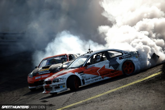 Larry_Chen_Speedhunters_drift_collection-2