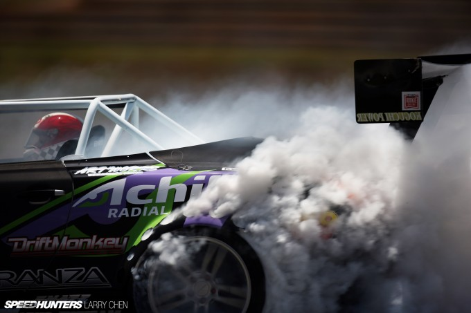 Larry_Chen_Speedhunters_drift_collection-21