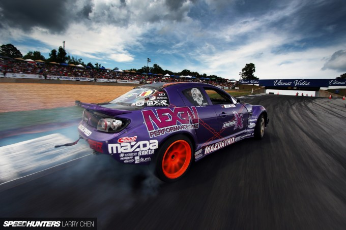 Larry_Chen_Speedhunters_drift_collection-23
