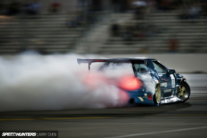 Larry_Chen_Speedhunters_drift_collection-24