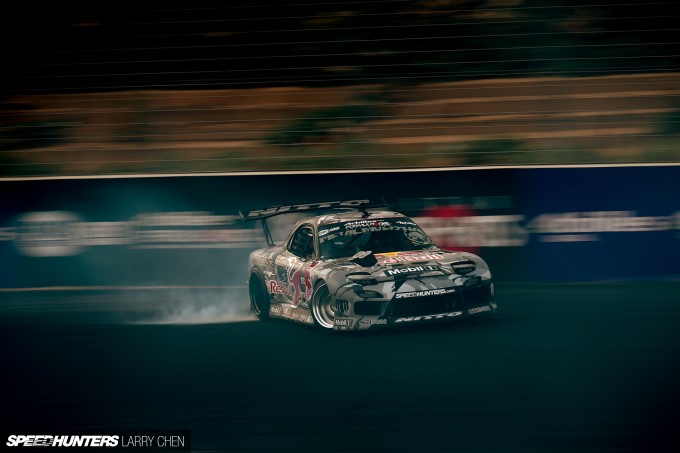 Larry_Chen_Speedhunters_drift_collection-29