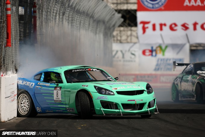 Larry_Chen_Speedhunters_drift_collection-3