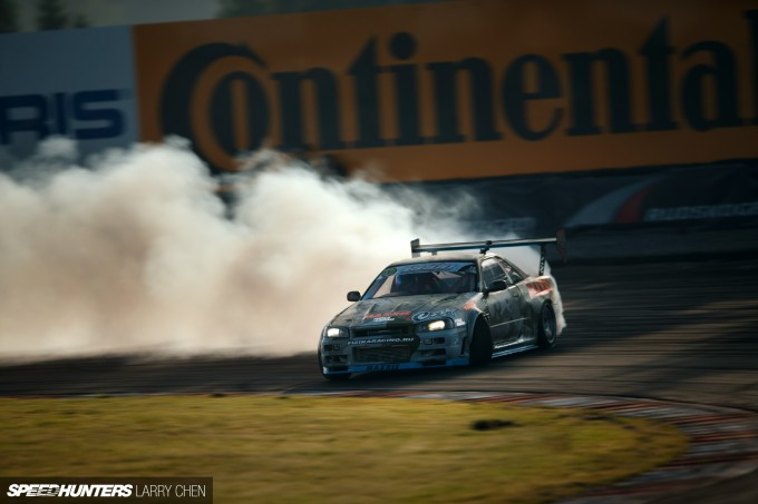 Larry_Chen_Speedhunters_drift_collection-30