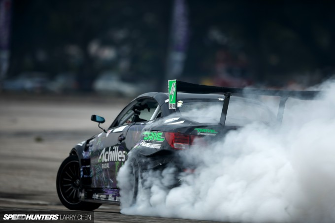 Larry_Chen_Speedhunters_drift_collection-31