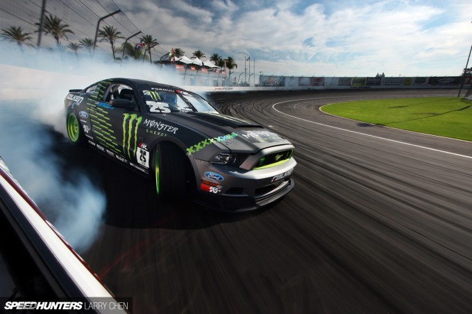 Larry_Chen_Speedhunters_drift_collection-33
