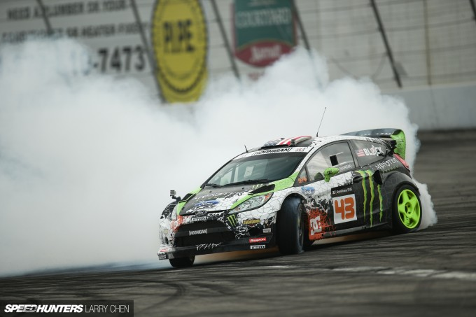 Larry_Chen_Speedhunters_drift_collection-35