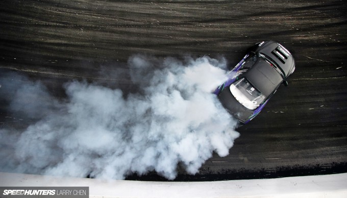 Larry_Chen_Speedhunters_drift_collection-36