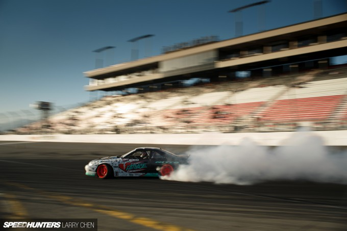 Larry_Chen_Speedhunters_drift_collection-37