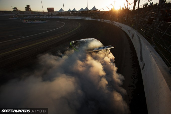 Larry_Chen_Speedhunters_drift_collection-38