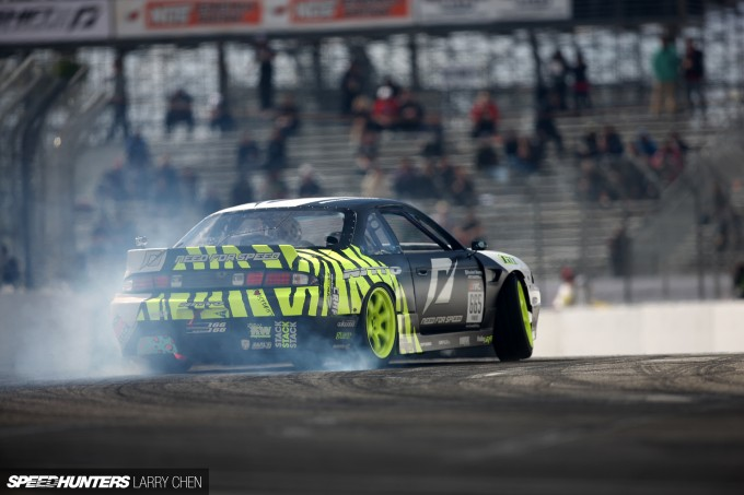 Larry_Chen_Speedhunters_drift_collection-4