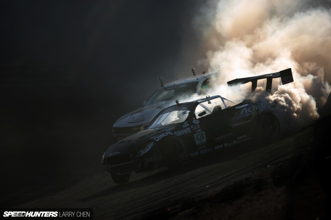 Larry_Chen_Speedhunters_drift_collection-40