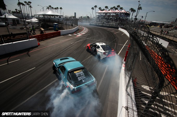 Larry_Chen_Speedhunters_drift_collection-5