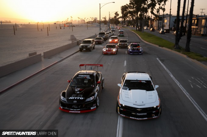 Larry_Chen_Speedhunters_drift_collection-6