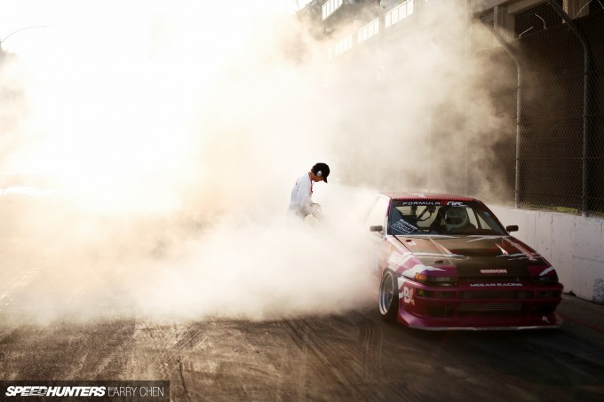Larry_Chen_Speedhunters_drift_collection-7