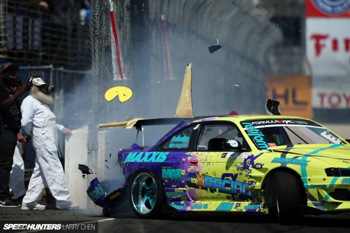 Larry_Chen_Speedhunters_drift_collection-8