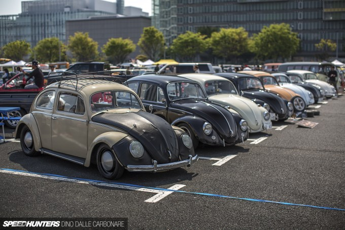 Mooneyes-Street-Car-Nationals-14-12