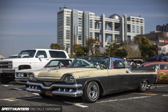 Mooneyes-Street-Car-Nationals-14-13