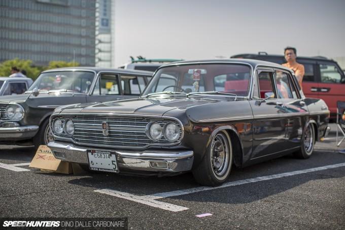 Mooneyes-Street-Car-Nationals-14-16