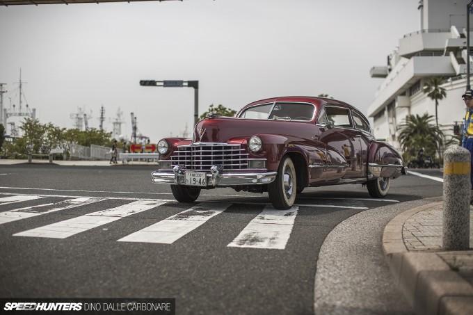 Mooneyes-Street-Car-Nationals-14-36