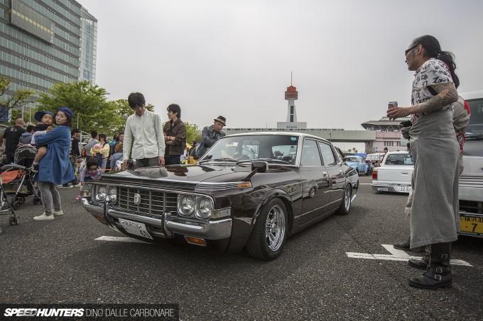 Mooneyes-Street-Car-Nationals-14-51