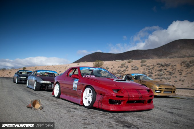 Larry_Chen_Speedhunters_top_drift_round1-12