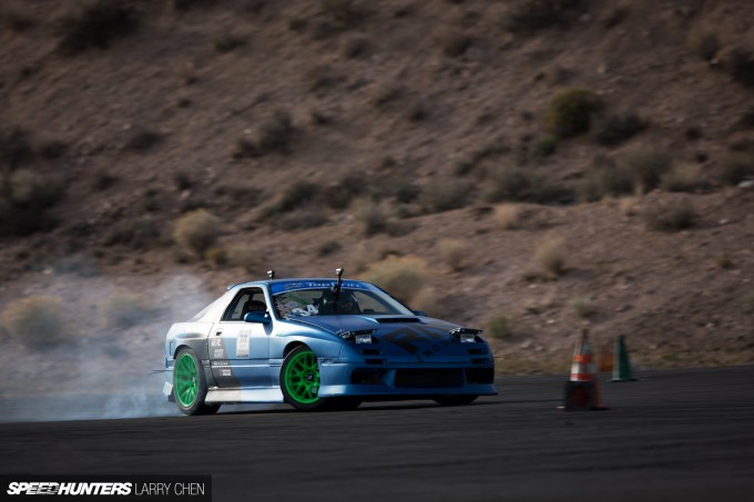 Larry_Chen_Speedhunters_top_drift_round1-15