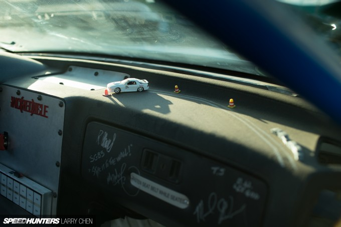 Larry_Chen_Speedhunters_top_drift_round1-16
