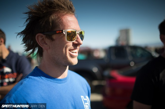 Larry_Chen_Speedhunters_top_drift_round1-17