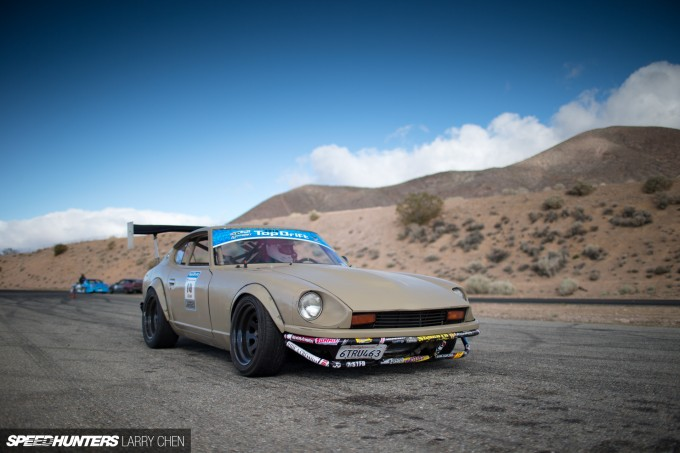 Larry_Chen_Speedhunters_top_drift_round1-18