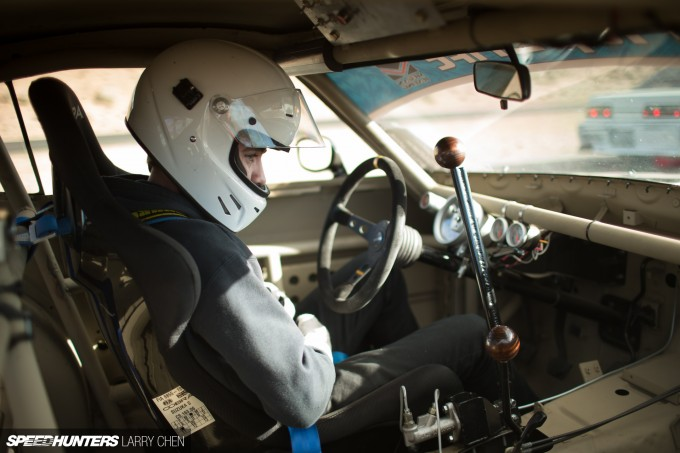 Larry_Chen_Speedhunters_top_drift_round1-19