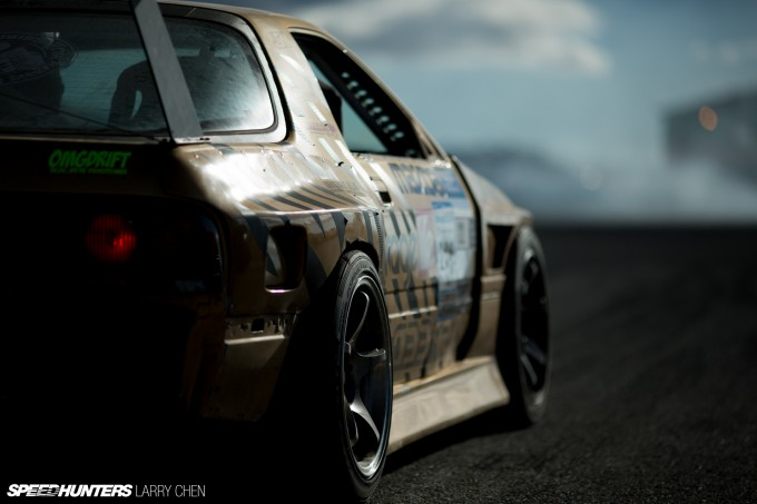 Larry_Chen_Speedhunters_top_drift_round1-2