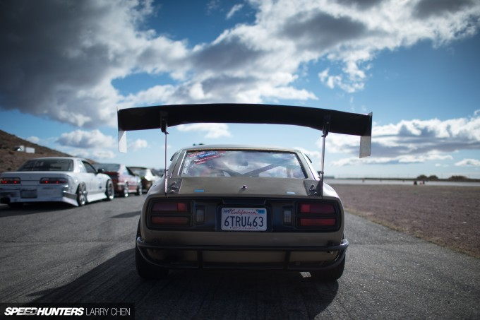 Larry_Chen_Speedhunters_top_drift_round1-22