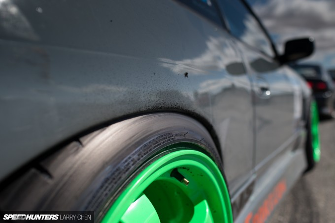 Larry_Chen_Speedhunters_top_drift_round1-25