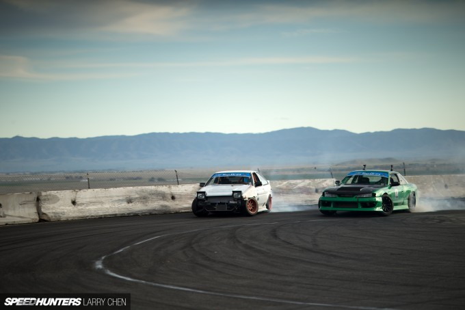 Larry_Chen_Speedhunters_top_drift_round1-27