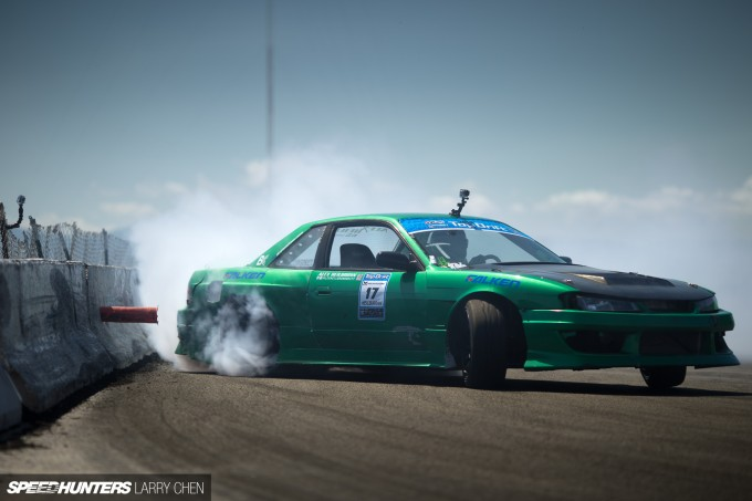 Larry_Chen_Speedhunters_top_drift_round1-28