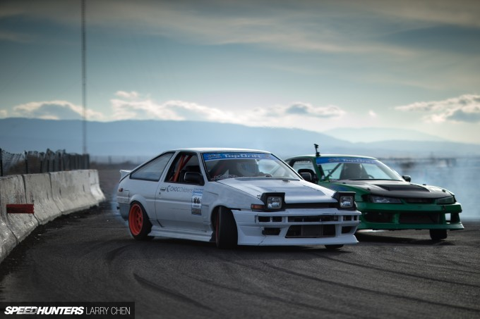 Larry_Chen_Speedhunters_top_drift_round1-29