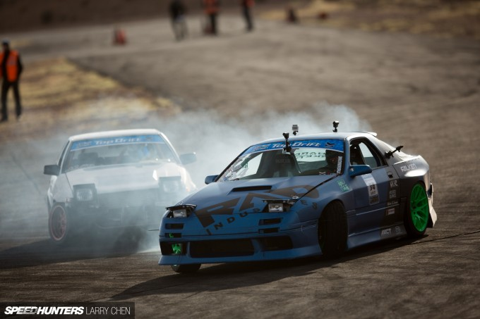 Larry_Chen_Speedhunters_top_drift_round1-3