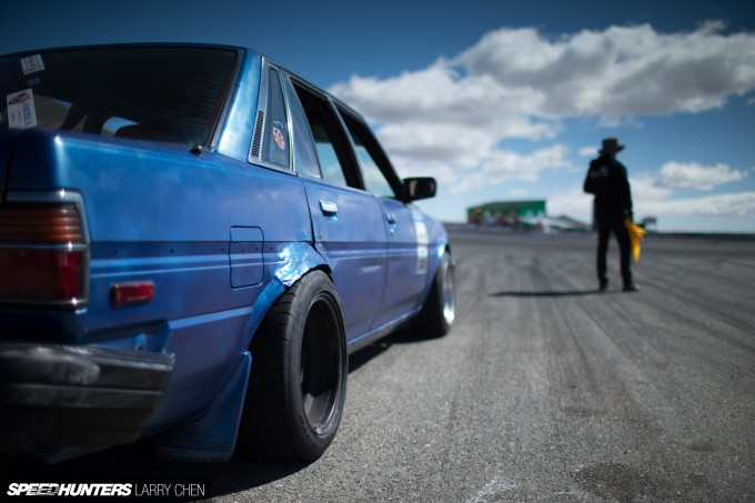 Larry_Chen_Speedhunters_top_drift_round1-31