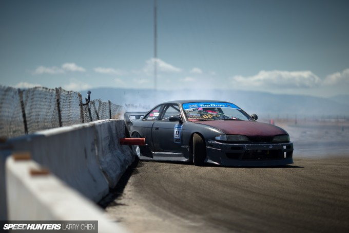 Larry_Chen_Speedhunters_top_drift_round1-32