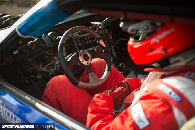 Larry_Chen_Speedhunters_top_drift_round1-35
