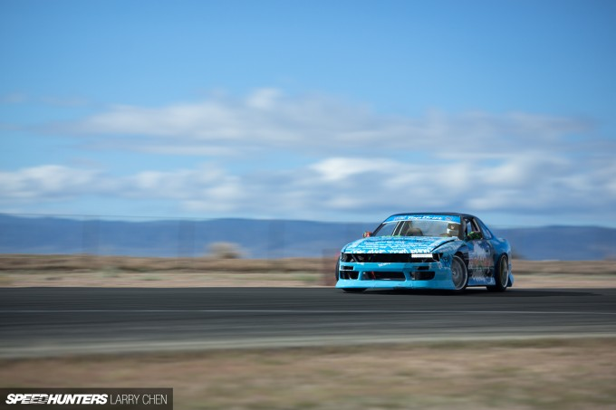 Larry_Chen_Speedhunters_top_drift_round1-4