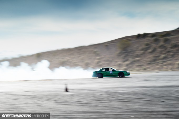 Larry_Chen_Speedhunters_top_drift_round1-41