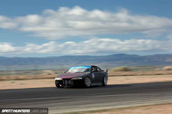 Larry_Chen_Speedhunters_top_drift_round1-42