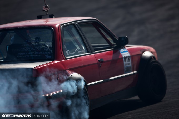 Larry_Chen_Speedhunters_top_drift_round1-43