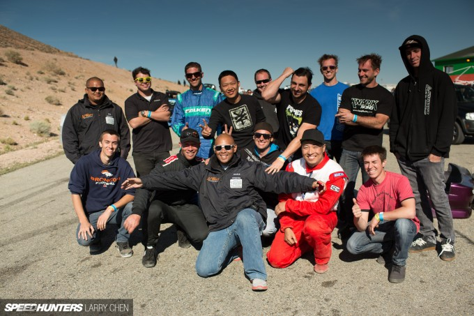 Larry_Chen_Speedhunters_top_drift_round1-44